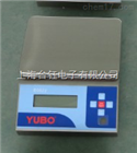 30公斤防爆台秤价格 E0522防爆秤报价