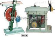 铝制机械模型|机械教学模型