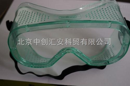 梅思安品牌9913221多孔防護眼罩