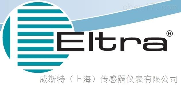 Eltra编码器EAM58C256/8192G8现货