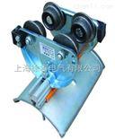 工字钢电缆传导滑车 CH2型电缆滑车 工字钢滑车 起重机用