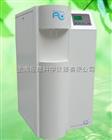 UPF-100UPF系列一体(分析型)实验室超纯水机