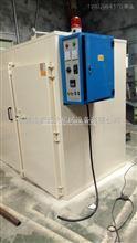 太阳能光伏行业烤箱,电烘箱定制厂家,电镀专用烘箱