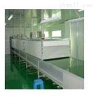 CX-SD系列隧道烘箱(流水线烘道) 温度200℃