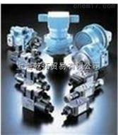 日本不二越压力控制阀,NACHI压力控制阀型号列表