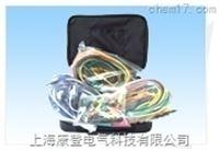 DCC测试电力导线包