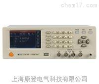 ZC2817DX LCR数字电桥
