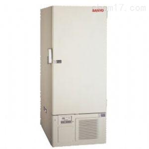 立式医用-80度超低温冰箱 松下MDF-U3386S型