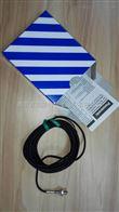 CX-ND300R日本 SUNX 神视,供货快,产品全,交货准