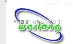 上海西唐生物科技有限公司