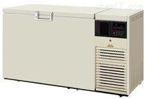 济南代理松下MDF-594型-80度超低温冰箱