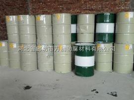 萍乡耐腐蚀设备玻璃鳞片防腐材料报价