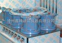 混凝土透氣系數測定儀HT-3型