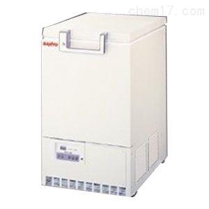 MDF-C8V1型-80℃三洋超低温医用冰箱