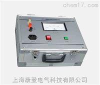 GSFC-2避雷器放电计数器校验仪