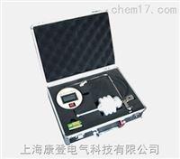 WG-15串电压分布测量表绝缘子