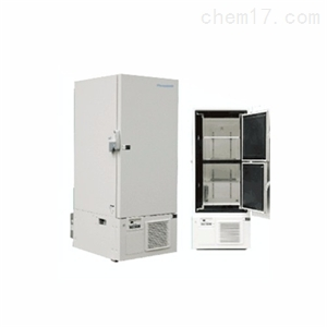MDF-U548D-C型-40度实验室低温冰箱