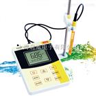 CLEAN CON500 电导率/电阻率/TDS/盐度 测定仪