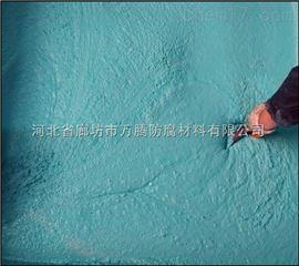 晋中富晨玻璃鳞片胶泥/玻璃鳞片工程