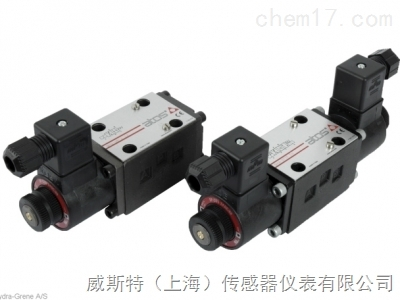 ATOS比例阀DPZO-L-171-S5/GD现货特价