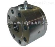 FCKH DN125 100/160 3923 PISTER球閥
