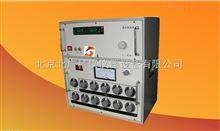 高压电桥法介电常数测试仪