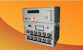 BQS-37a高压电桥法工频介电常数测试仪