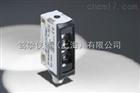 Sensopart FT25-C微型颜色传感器真品货源