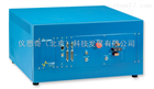 HCP-1005法國Bio-logic強電流恒電位儀