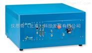 法国Bio-logic强电流恒电位仪