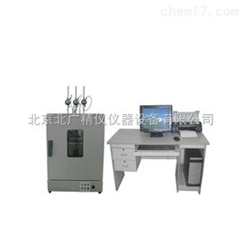 BMD-A微机控制马丁耐热试验仪厂家