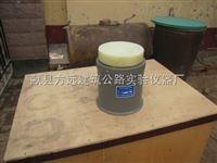 建筑仪器生石灰消化器(保温带盖消化器)价格