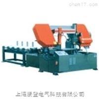GZ4230/50GZ系列数控全自动卧式带锯床