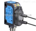 Sensopart德国光纤传感器