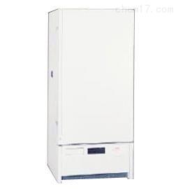 SANYO/三洋MDF-U443N型-40℃立式低温冰箱