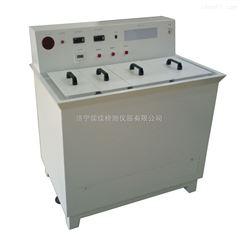 X射线探伤机用工业恒温洗片机
