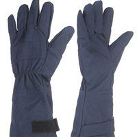 Arcpro-GLV1-12.3cal防电弧手套
