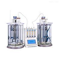 TW-2081RP润滑油泡沫性能测定仪特价