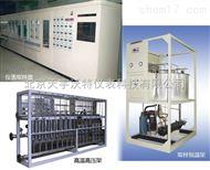 TW-3110系列水汽取样分析装置生产厂家