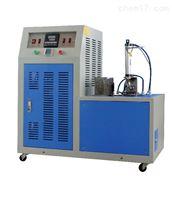 K-WD5470邢台市塑料冲击法脆化温度测定仪价格