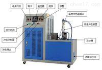 K-WD5470邢台市塑料冲击法脆化温度测定仪厂家