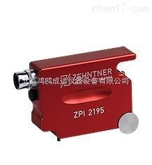 ZPI 2195破坏式干膜厚度计