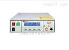 杭州特价供应LK7110交流耐压测试仪