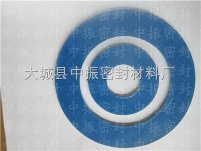 连云港市东海县非石棉橡胶板厂家性能介绍
