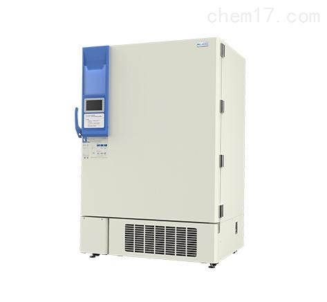 -10℃~-86℃、1008L美菱实验室低温冰箱