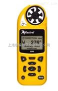 Kestrel 5500手持气象仪