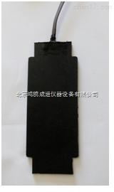 HO-350柔性软质中低温热流传感器