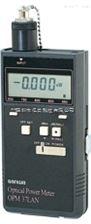 日本三和OPM37LAN光學功率計