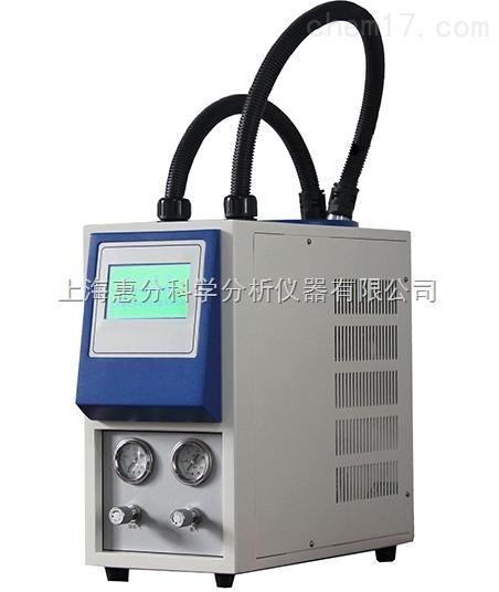 上海惠分科学分析仪器有限公司