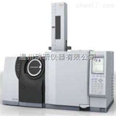 GCMS-TQ8040GCMS-TQ8040三重四极杆型气相色谱质谱联用仪